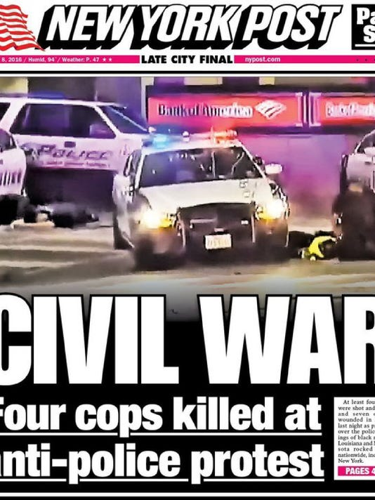 636038504633972205-nypost-civil-war.JPG