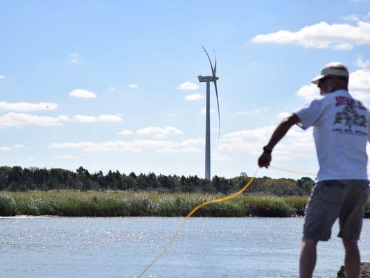 RP_Wind_Fishing.jpg