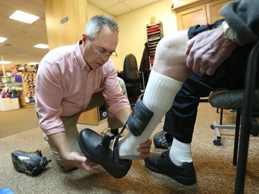 Small Business Spotlight: Westside Medical Supply