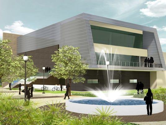 Student-Union-and-Plaza.jpg