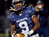 YAIAA Division I football players to watch in 2018