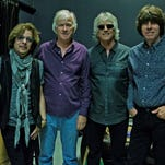The Yardbirds through the years: Jim McCarty on life with Eric Clapton, Jeff Beck, Jimmy Page