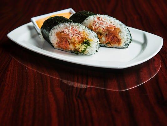 sushi-jimmi01.jpg