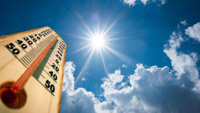 PVREA's Rush Hour Rewards program helps its members beat the summer heat without breaking the bank.