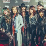 Photos: Rolling Stone Super Bowl party at The Venue Scottsdale
