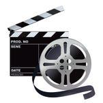 Dutchess may offer bigger film breaks