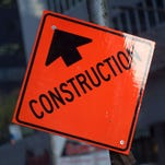 West Henrietta Road exit ramp on I-390N to close