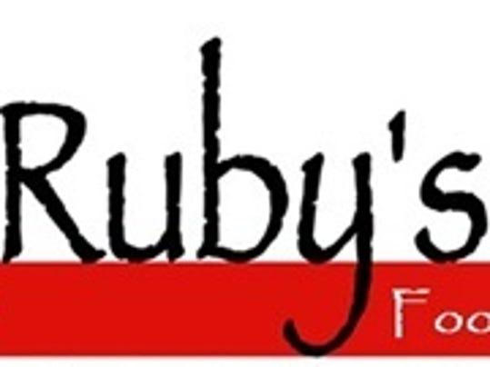 Rubys LOGO.jpg