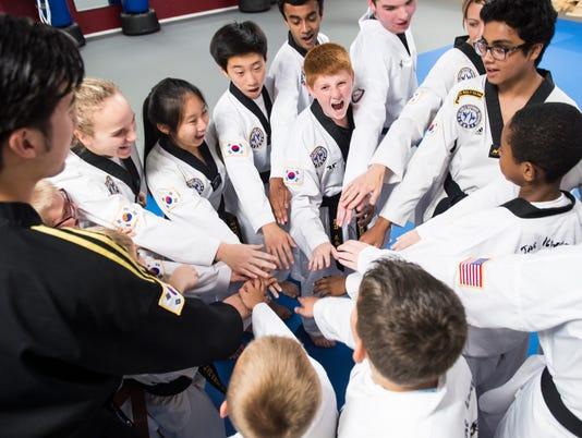 1-HES-DR-071917-SosTaekwondo