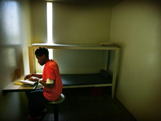 Jail_East_inmate.JPG