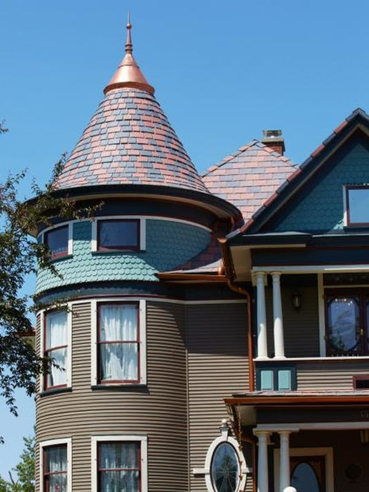 Homes-Roof Colors_Atzl-1.jpg