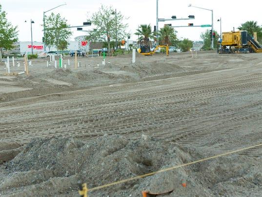 053017 - Northrise Construction 2