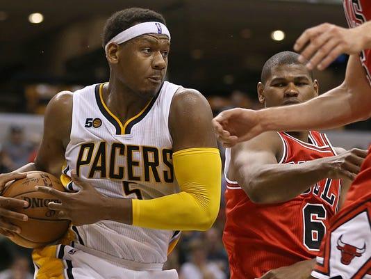 636113891975030911-161006-Pacers-vs-Bulls-exhibition-jrw26.JPG