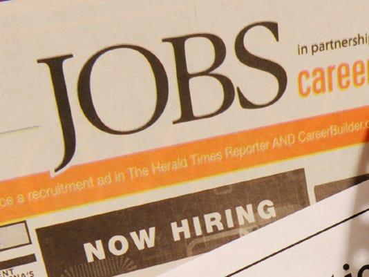 635616797878861920-Jobs