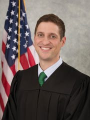 Attorney Kenneth R. Kraus, Chili Town Justice election 2015