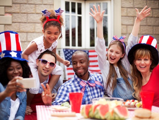 Acme-July-4-barbecue
