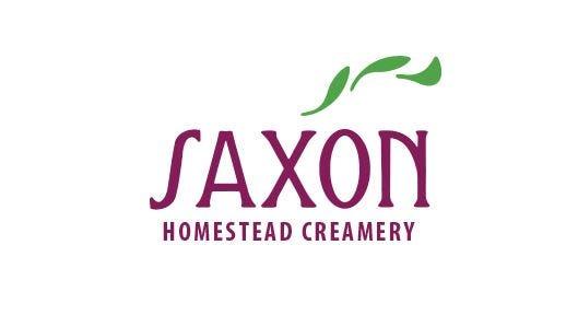 Saxon Homestead Creamery wins several awards.