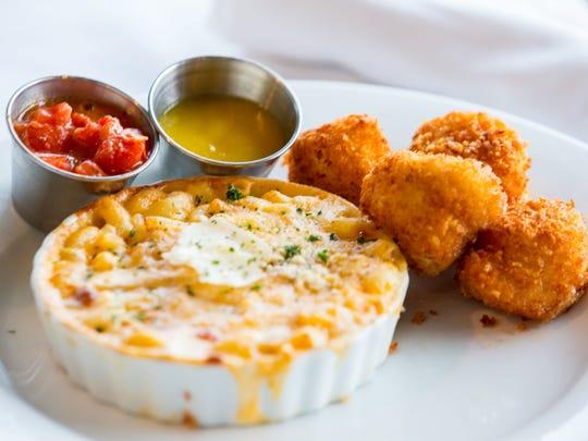 Best Byob Restaurants Asbury Park