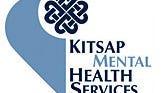 KMHS logo