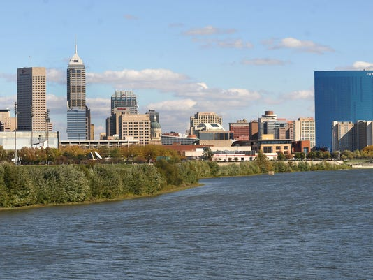 City Skyline.jpg