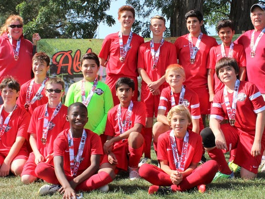 636107643162683543-Abby-Cup---Farmington-United-u14-boys.JPG