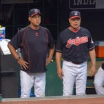 Knudson: Indians coach could be next Rockies manager