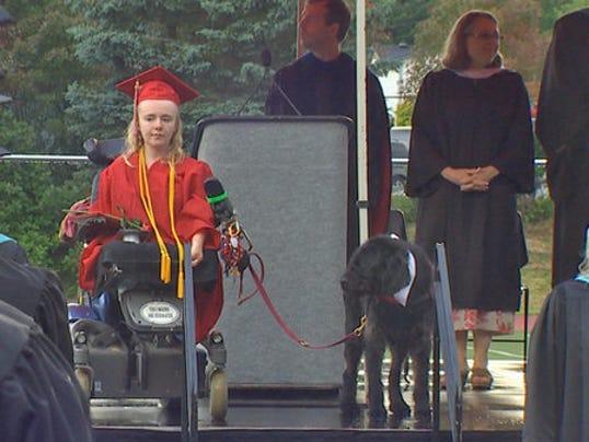 061314+service+dog+graduate