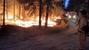 Lowell Fire 01