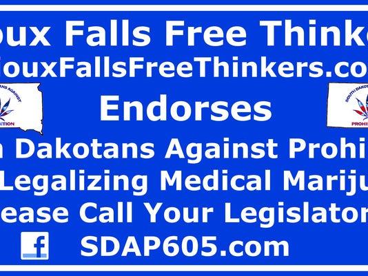 Billboards - South Dakotans Against Prohibition Static Billboard.jpg