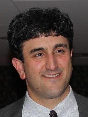 Joe Nosef