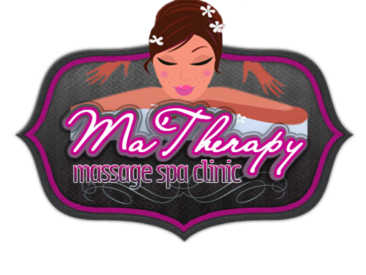 636128251946090816-Ma-Therapy-Logo.png