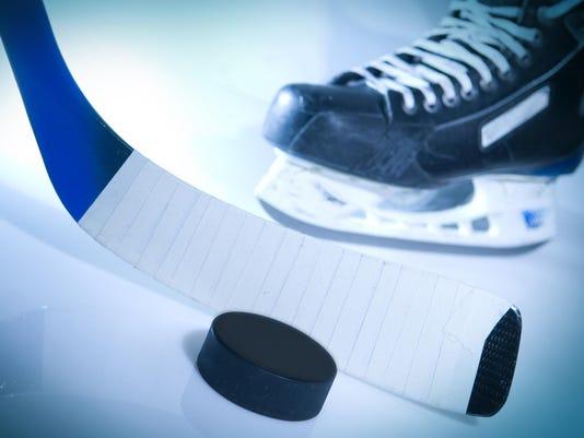 SPORTS Hockey1