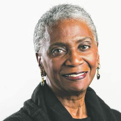 Vanzetta Penn McPherson is a retired U.S. magistrate judge for the Middle District of Alabama. Send email to mcphersonscribe@knology.net.