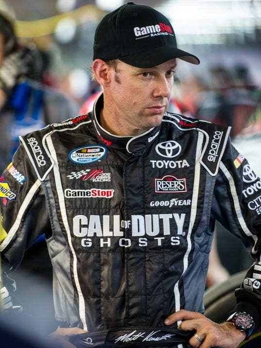 Matt-Kenseth-10-22-13
