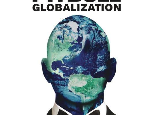 pitbull globalization.jpg