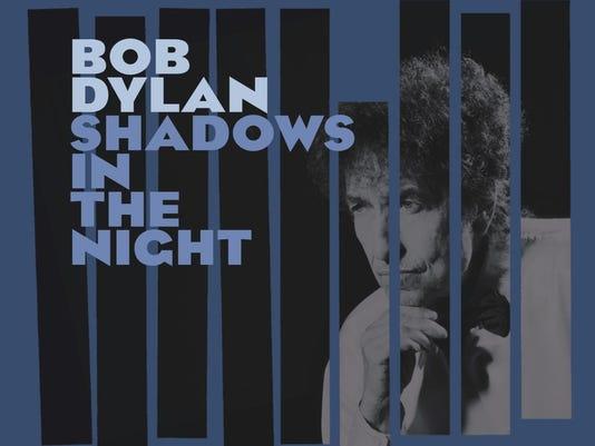 Bob dylan Shadows in the Night.jpg