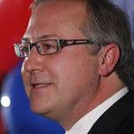 Rep. Young's bill targets unanswered VA suicide hotline calls