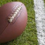 Iowa prep football scores: August 26, 2016