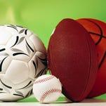 Sports Roundup: Wednesday, Sept. 28, 2016