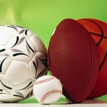 Sports Roundup: October 21, 2016