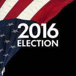 2016 election: Supervisor's race, sales tax question highlight Keokuk County races