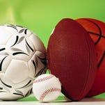 Sports Roundup: January 3, 2017