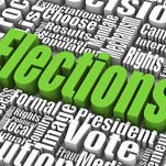 Election results: Des Moines, Ankeny, Johnston, West Des Moines, Waukee school boards