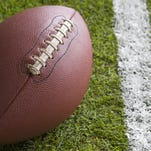 Prep football: Mount Vernon downs Williamsburg