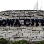 In a memo to City Council, Mayor Matt Hayek said city staff have halted work on negotiating a communication protocol between Iowa City, North Liberty and Coralville.