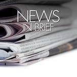 news_in_brief2 (8).jpg