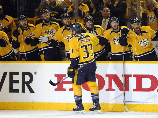 Preds-Playoff-Game-0416