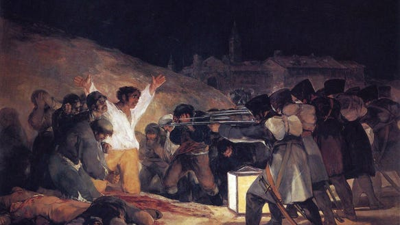 Goya_1808-14_Third-of-May-1808