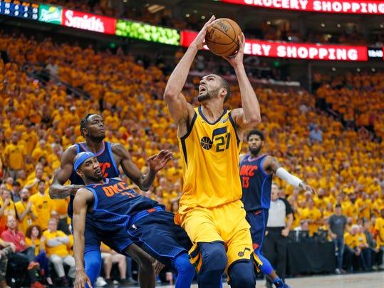 Thunder_Jazz_Basketball_82550.jpg