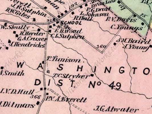 1873HillsboroughWashingtonDistrict.jpg